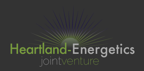 Heartland - Energetics Joint Venture